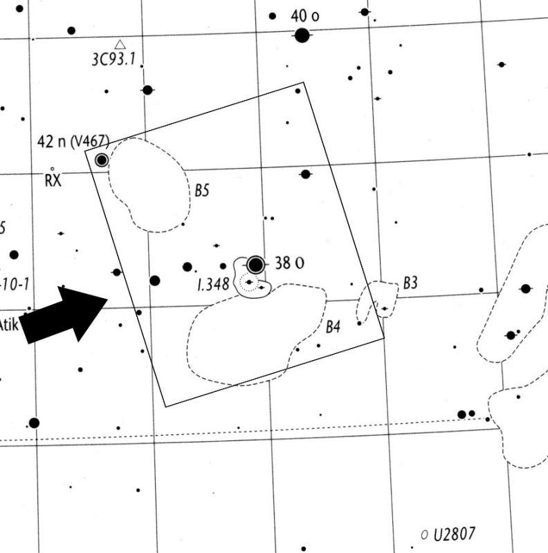 IC348Chart.jpg