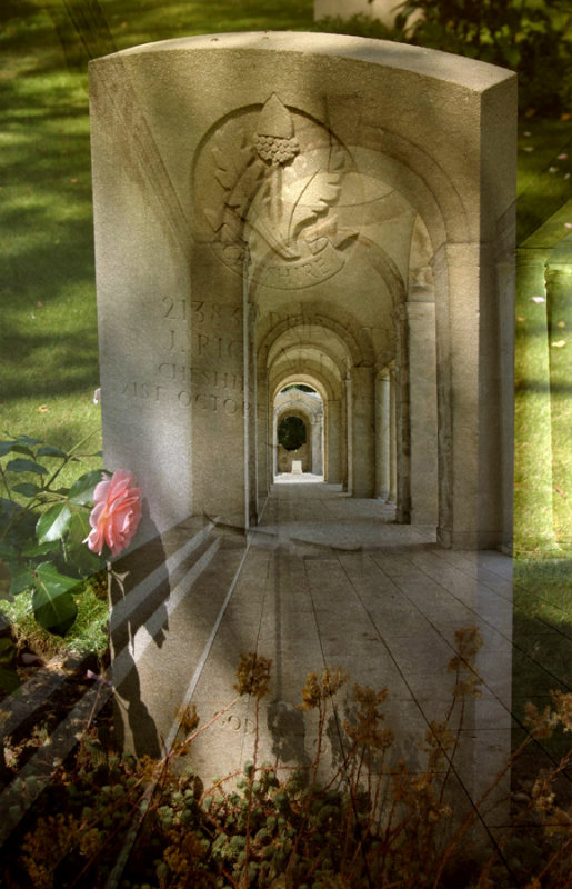 Arras Memory