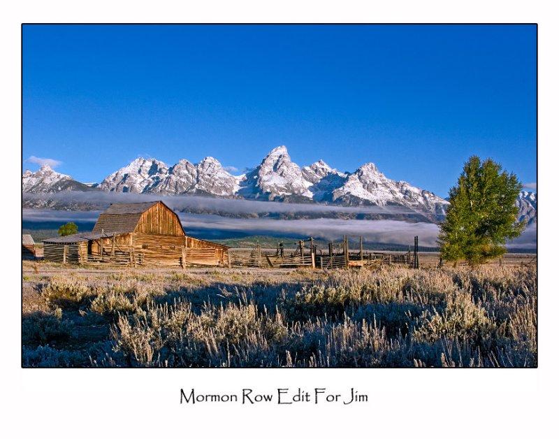 Mormon Row Edit For Jim.jpg