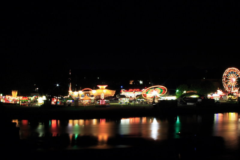 Petunia Festival, Dixon, Illinois 9095.JPG