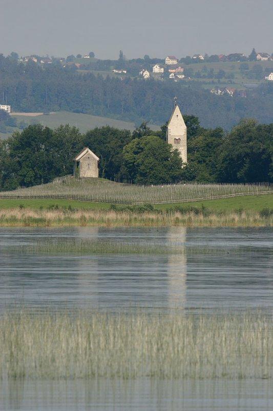 Ufenau