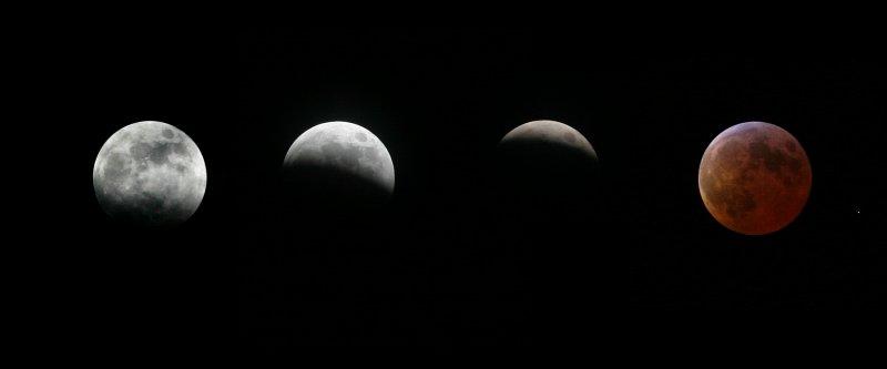 Eclisse-04-03-2007.jpg