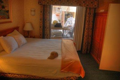 Best Western Inn Suites
