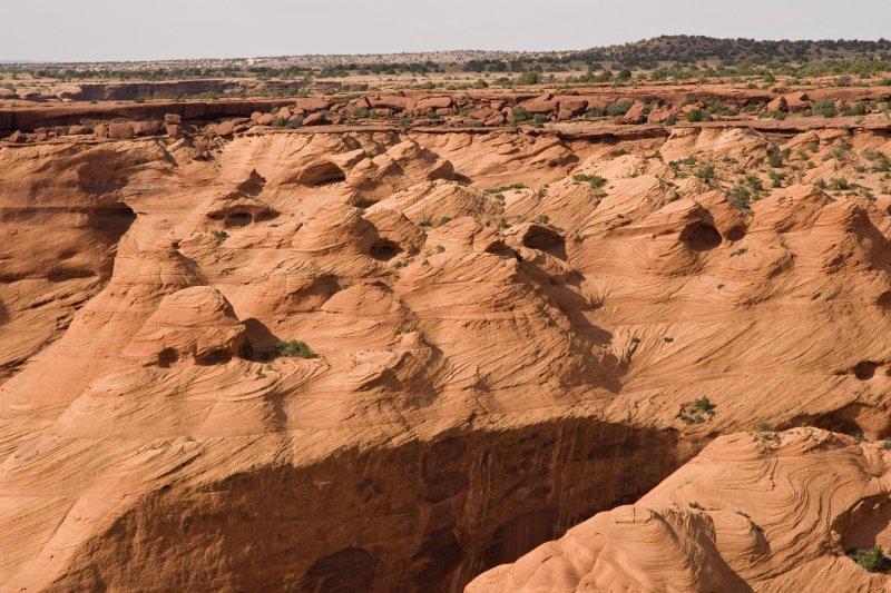 007 Rock formations_5342Cr2Lce7Sshrp58-0.3`0610041535.jpg