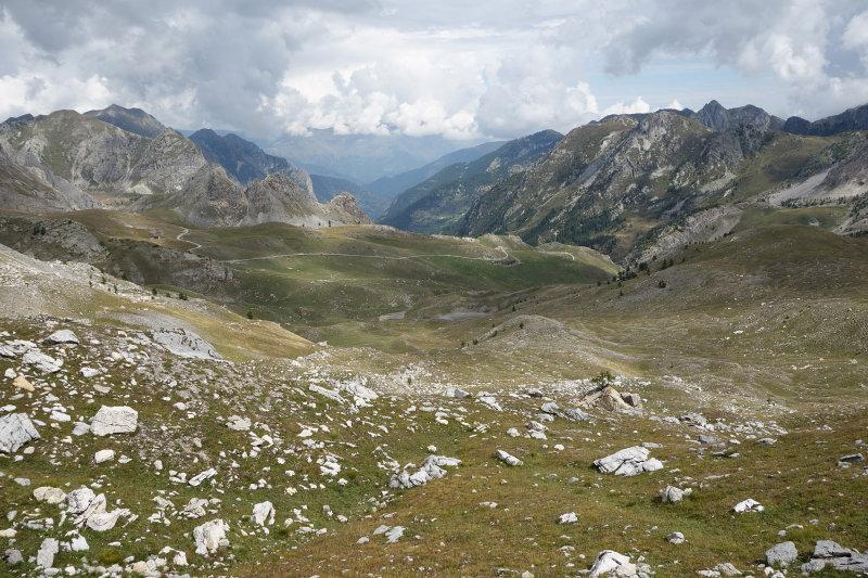 Valle Maira- la Gardetta
