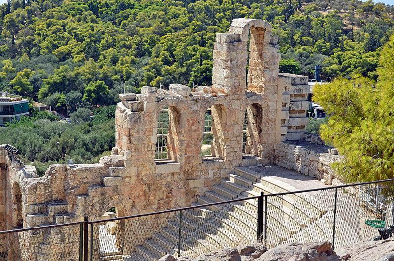 16_Odeon of Herodes Atticus.jpg