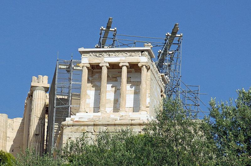 18_Temple of Athena Nike.jpg