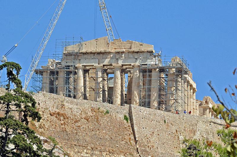 19_Parthenon.jpg