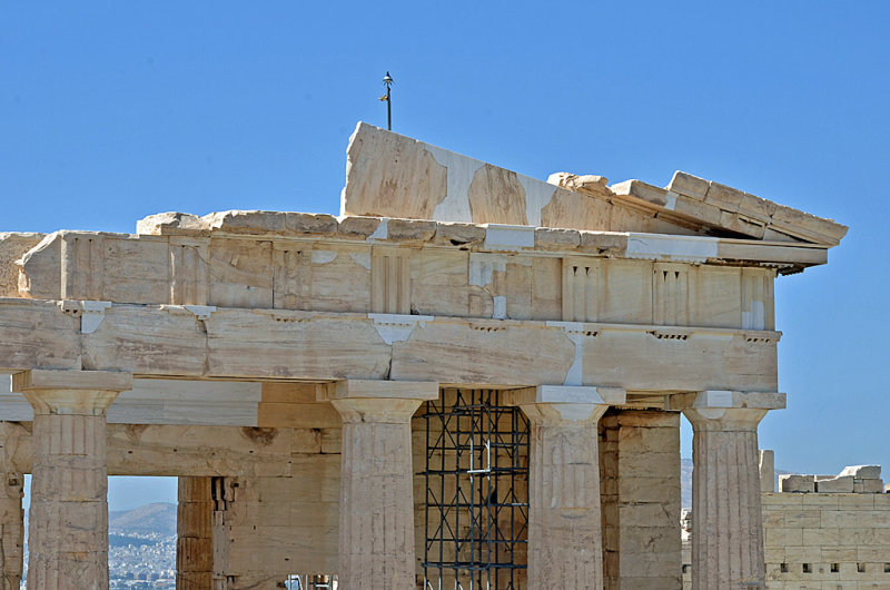 20_Details of top part of Parthenon.jpg