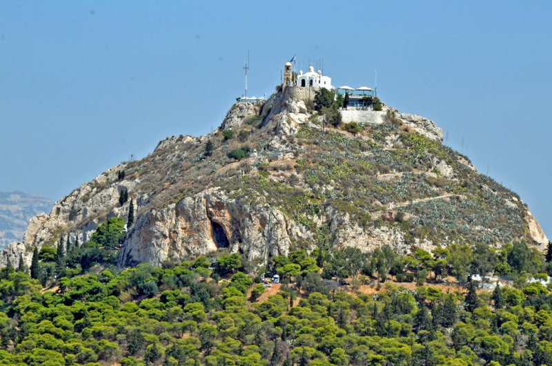 24_Mount Lycabettus seen from the Acropolis.jpg