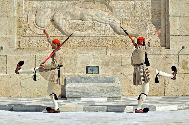 35_Guards at the Parliament.jpg