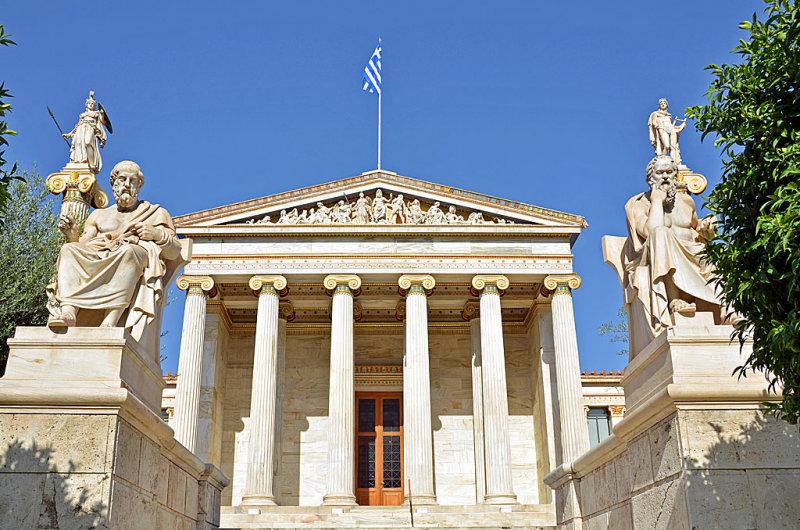 42_Academy of Athens.jpg