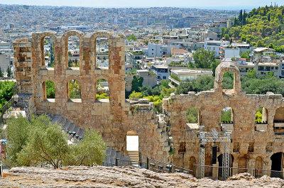 15_Odeon of Herodes Atticus.jpg