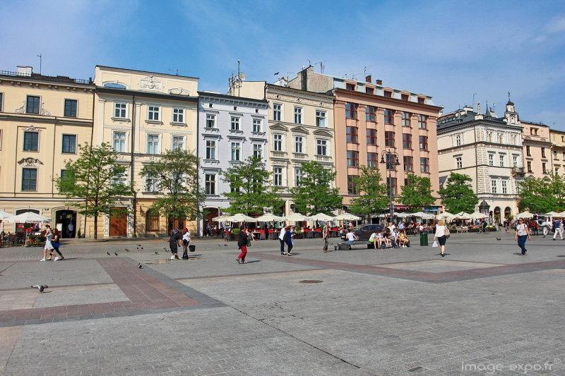 Cracovie028s1.jpg