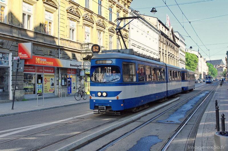 Cracovie227s1.jpg
