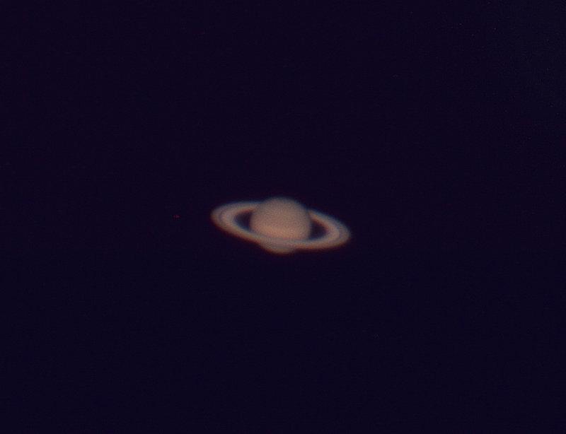 Saturn 19-May-2013