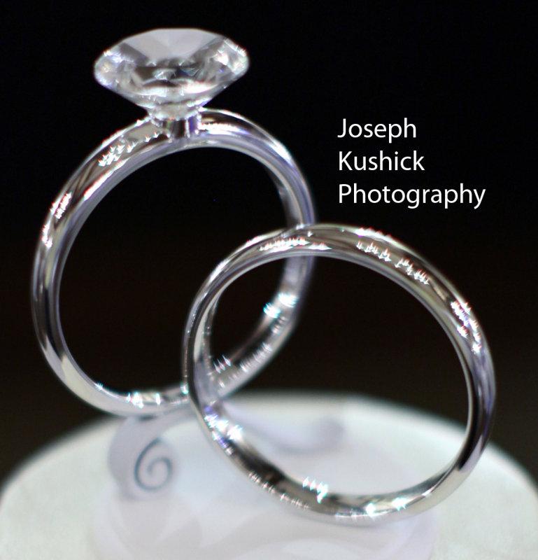 Joseph Kushick Photography