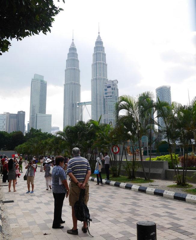 Kula Lumpur Malaysia