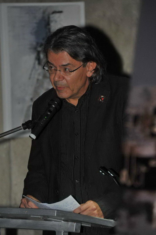 Mag. Manfred Pfeiffer