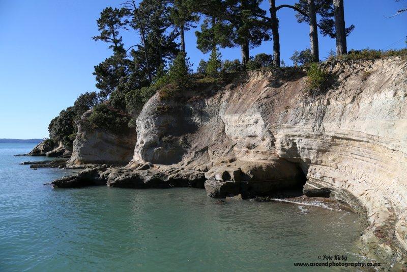 Beachlands
