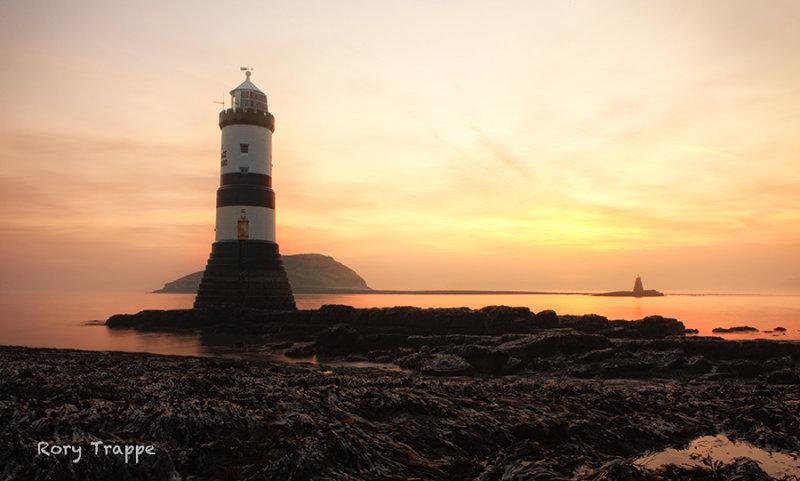 penmon sunrisepb.jpg