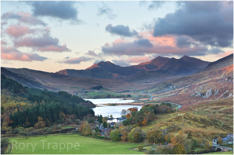 capel curig view of snowdon-web.jpg