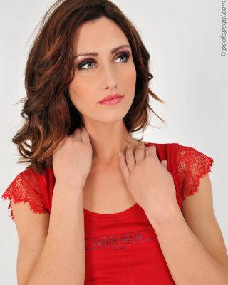 Ольга - Olga