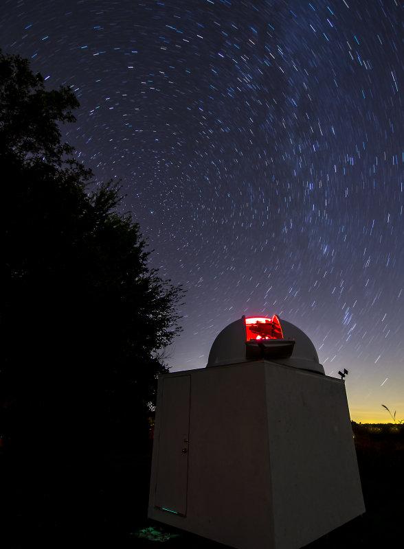 North Celestial Pole over DLO HR.jpg