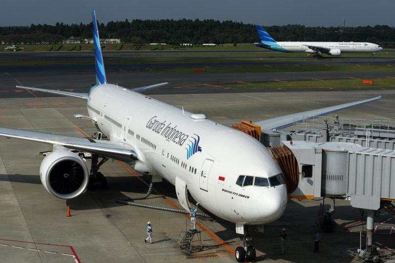 GARUDA INDONESIA BOEING 777 300ER NRT RF 5K5A5295.jpg