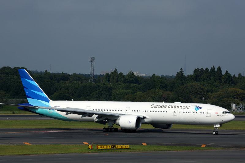 GARUDA INDONESIA BOEING 777 300ER NRT RF 5K5A5299.jpg
