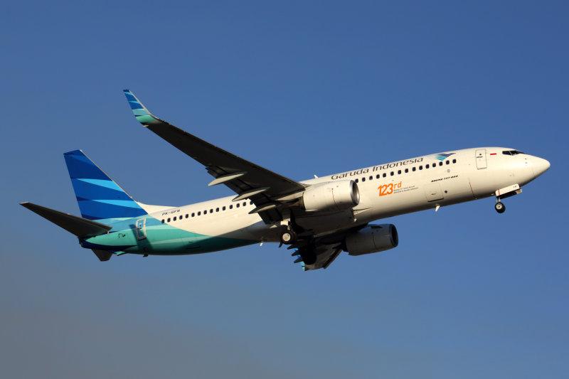 GARUDA INDONESIA BOEING 737 800 PER RF 5K5A6890.jpg