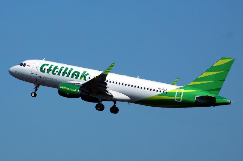 CITILINK AIRBUS A320 DPS RF 5K5A0418.jpg
