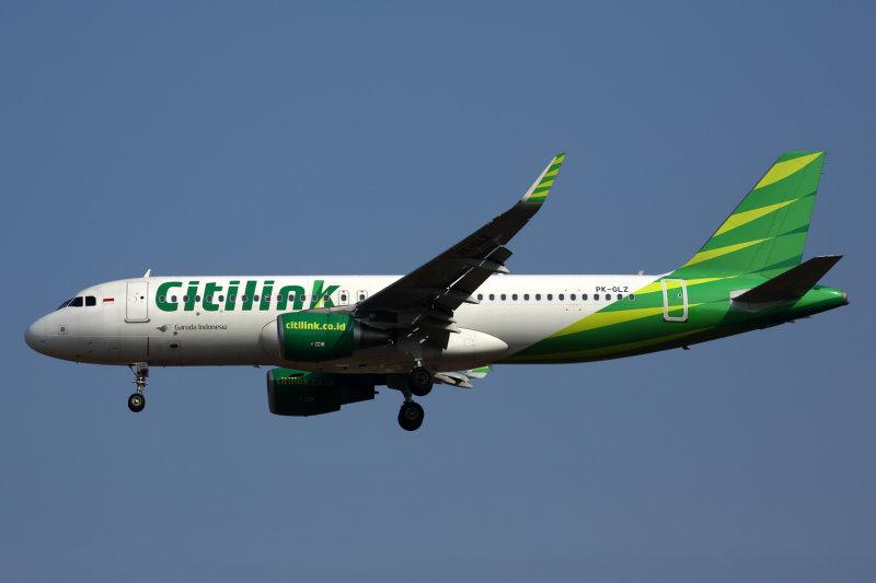 CITILINK AIRBUS A320 CGK RF 5K5A4285.jpg