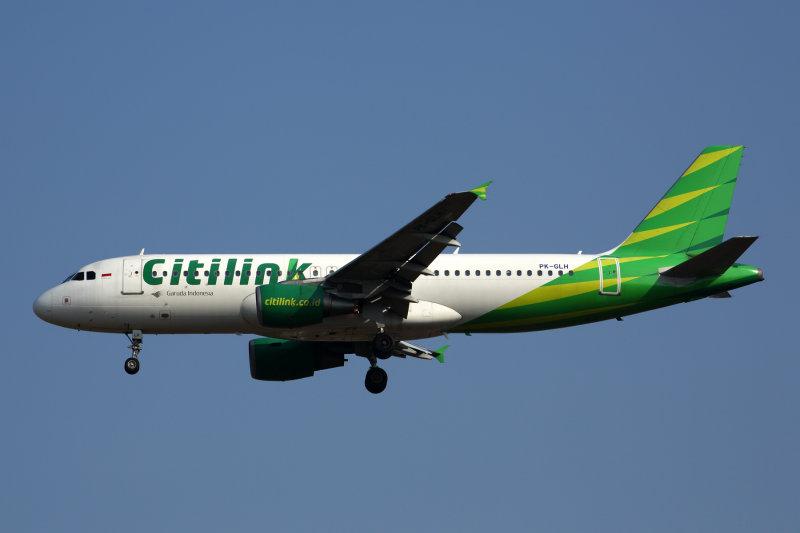 CITILINK AIRBUS A320 CGK RF 5K5A4294.jpg