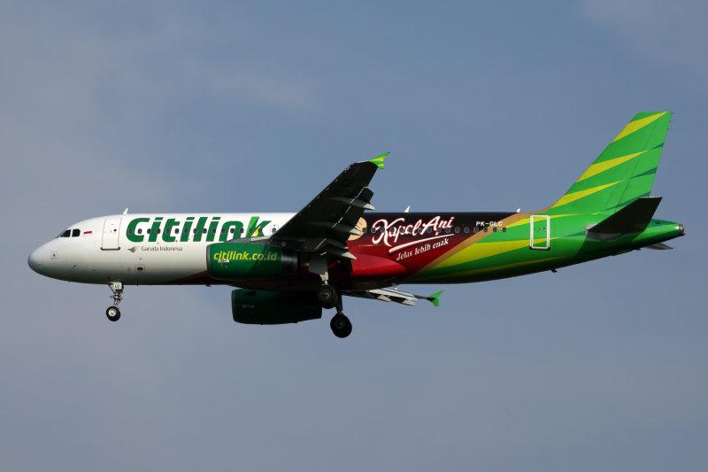 CITILINK AIRBUS A320 CGK RF 5K5A9564.jpg