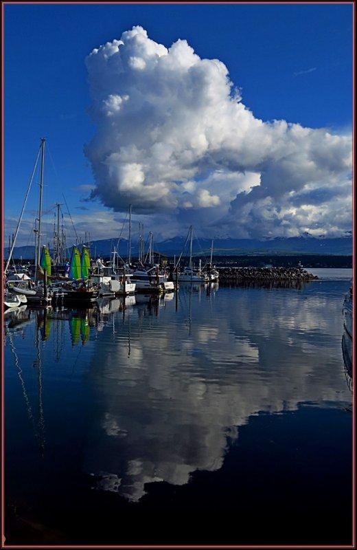 XX Cloud Reflections.jpg