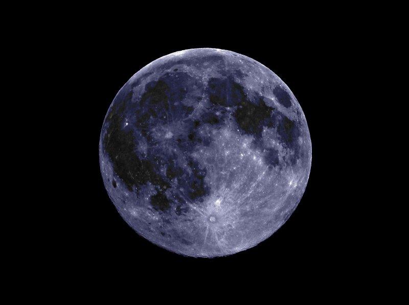 Blue Moon 2015.jpg
