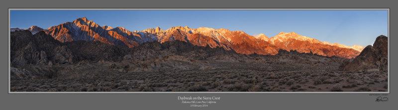 Daybreak Sierra Crest 1.jpg