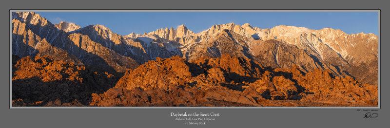 Daybreak Sierra Crest 3.jpg