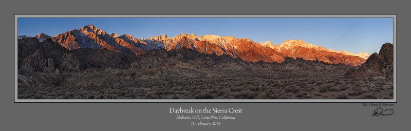 Daybreak Sierra Crest 1 FB.jpg