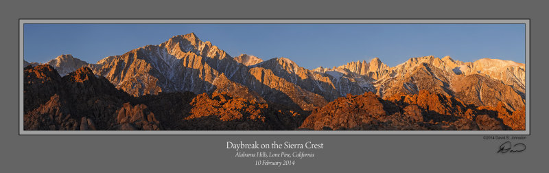 Daybreak Sierra Crest 2 FB.jpg