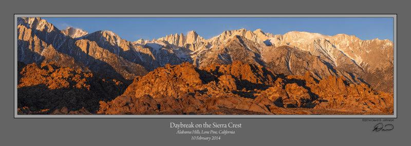 Daybreak Sierra Crest 3 FB.jpg