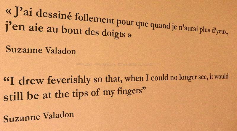 15 Exposition Valladon Utrillo Utter au musee de Montmartre - IMG_2245_DxO Pbase.jpg