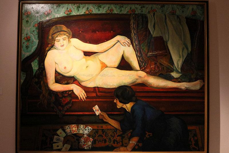 46 Exposition Valladon Utrillo Utter au musee de Montmartre - IMG_2279_DxO Pbase.jpg