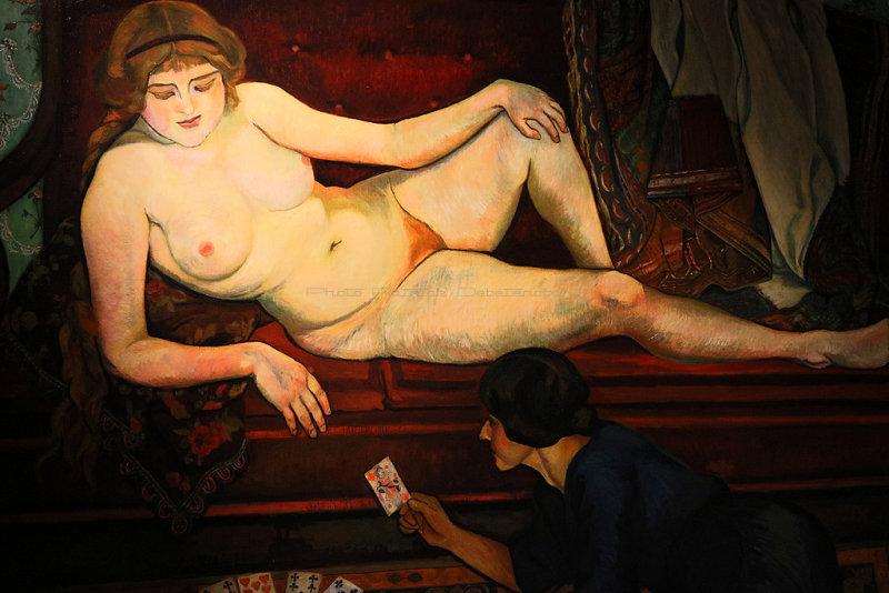 48 Exposition Valladon Utrillo Utter au musee de Montmartre - IMG_2281_DxO Pbase.jpg