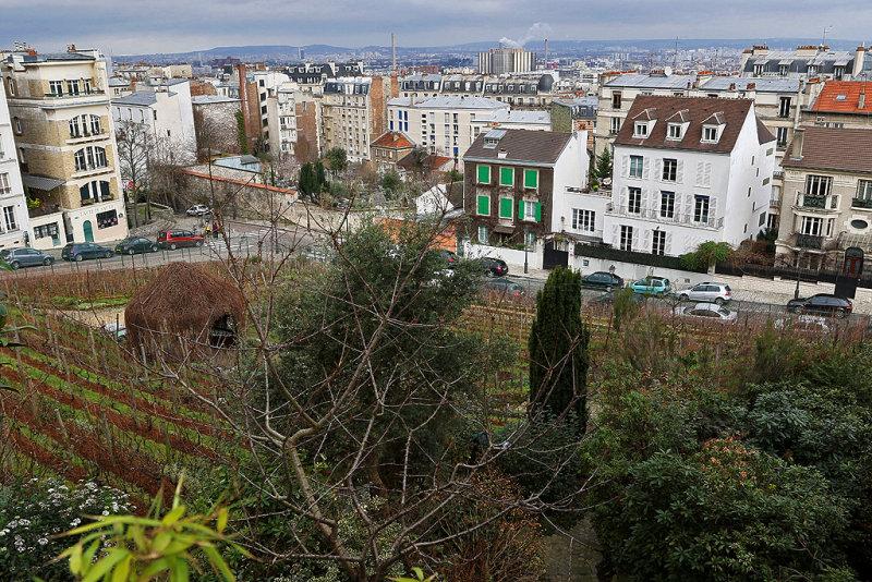 5 Exposition Valladon Utrillo Utter au musee de Montmartre - IMG_2227_DxO Pbase.jpg