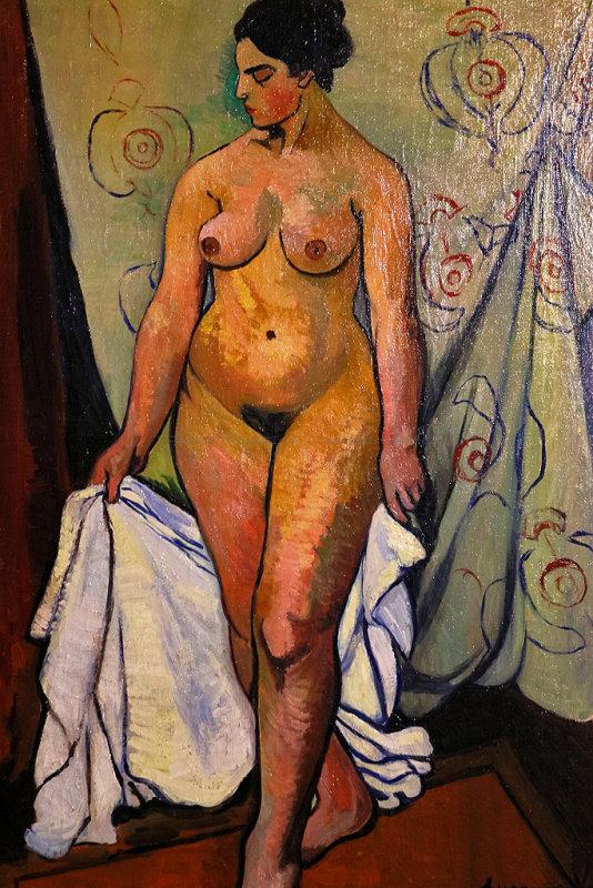 53 Exposition Valladon Utrillo Utter au musee de Montmartre - IMG_2286_DxO Pbase.jpg
