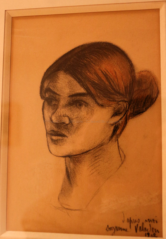 60 Exposition Valladon Utrillo Utter au musee de Montmartre - IMG_2293_DxO Pbase.jpg
