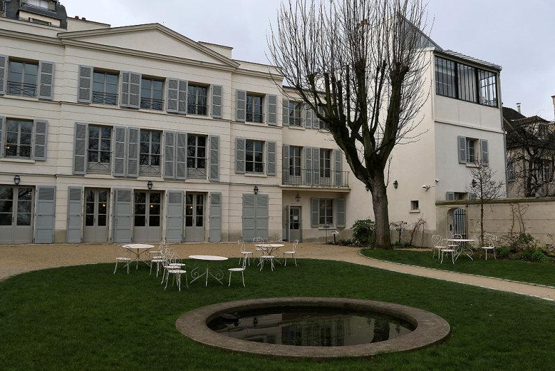 8 Exposition Valladon Utrillo Utter au musee de Montmartre - IMG_2232_DxO Pbase.jpg