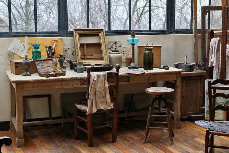 126 Exposition Valladon Utrillo Utter au musee de Montmartre - IMG_2360_DxO Pbase.jpg
